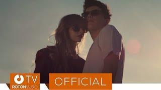 Alex Parker feat. Misha Miller - Fix Your Heart (Official Video)