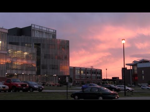 The Center for Computational Relativity & Gravitation (CCRG) at RIT