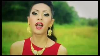 Mizz Ajeng   Official Video Klip
