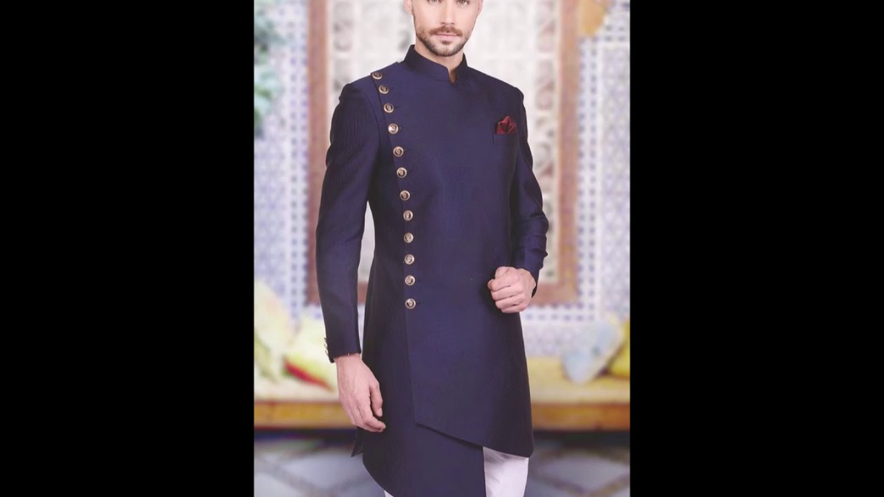 e924f7dfec Men Wedding Suits Designs Latest Collection|Men latest wedding suit| Groom  suits