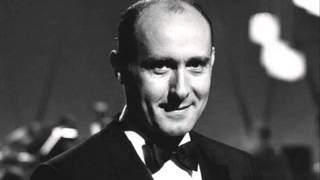 Henry Mancini and His Orchestra: Mr. Lucky