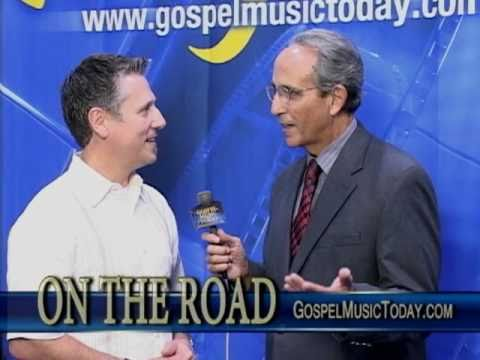 Brian Free and Assurance on Gospel Music Today
