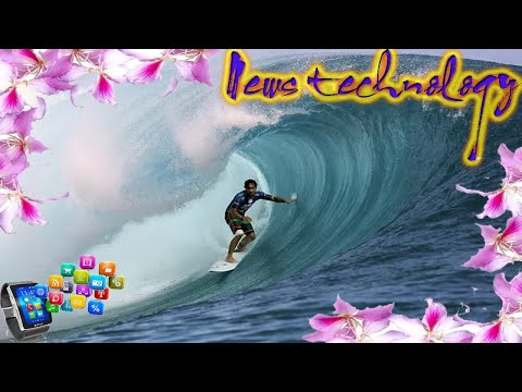 News Techcology -  Surf firm Billabong's total wipeout is halted by rival