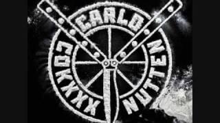 Sonny Black feat. Frank White - Highlife