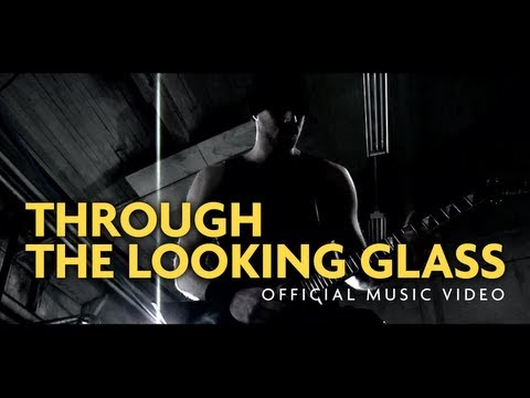 THROUGH THE LOOKING GLASS | Machinae Supremacy