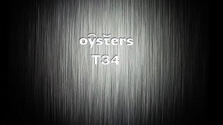 Зеленые мигающие пикселы и полосы на экране планшета Oysters T34. Перепрошивка.(, 2016-08-09T06:13:15.000Z)