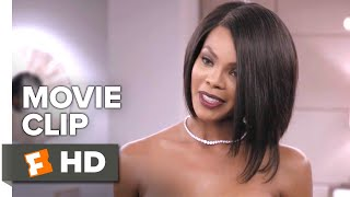Acrimony Movie Clip - I'm So Proud of You (2018) | Movieclips Coming Soon
