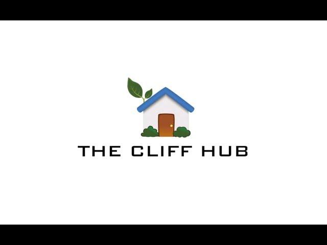 The Cliff Hub.