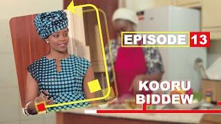 Kooru Biddew - Saison 6 - Épisode 13