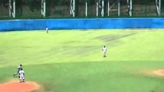 野球 2014, 野球, 野球魂2014, 野球ルール, スポーツの, baseball bloop...