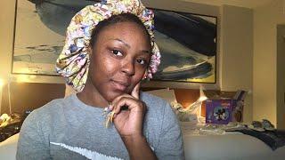 Fort Lauderdale 💄 makeup tutorial