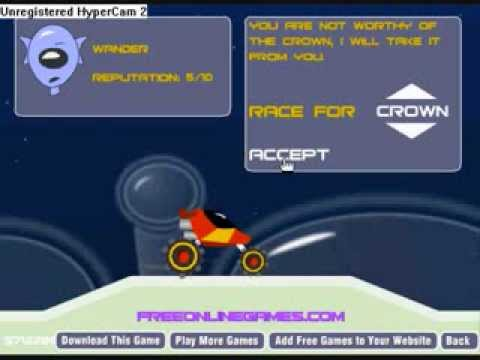 Planet racer download