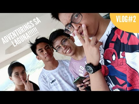 adventurings-sa-laguna-|-vlog-#2