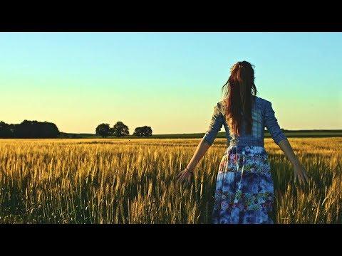 Finlandia! (Be Still My Soul) (Jean Sibelius)  (Eugene Ormandy) (Lyrics) Beautiful 4K Music!