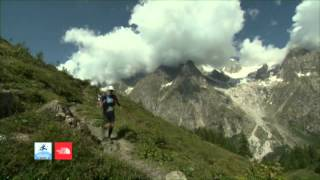 Greetings 2014 - The North Face® Ultra-Trail du Mont-Blanc®