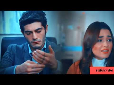 hayat-and-murat-sad-scene-video-with-song