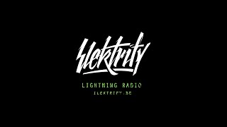 Lightning Radio - Episode 01