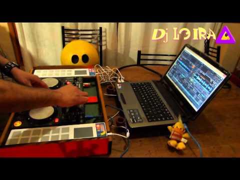dj dero megamix 2013 en vivo