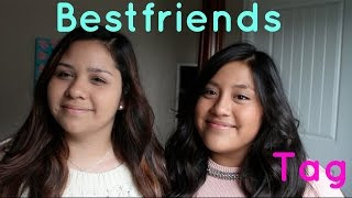 Bestfriends Tag Thumbnail