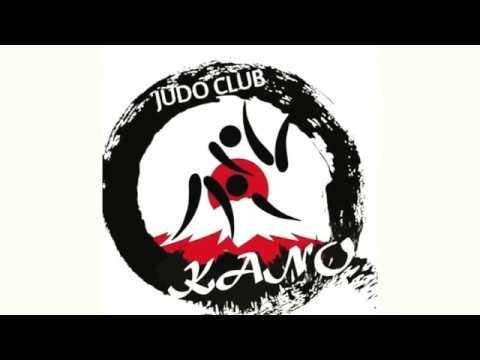 Parada Supérate 2017 Judo