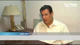 صادرات مصر من الخضر والفاكهة تواجه عقبات في أسواق دولية وعربية