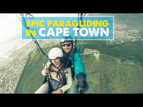 paragliding-in-south-africa!-|-fly-cape-town