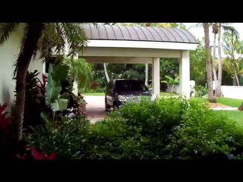 41 Floral Key Haven Key West FL exterior
