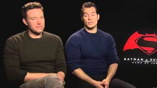 Video Batman V Superman - Gay Sad Ben Affleck download MP3, 3GP, MP4, WEBM, AVI, FLV Juni 2018