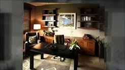Sliauter Associates - Office Furniture in Doraville, GA