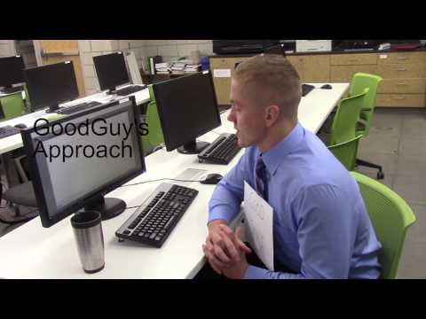Canon Group Project Management Umd Fall