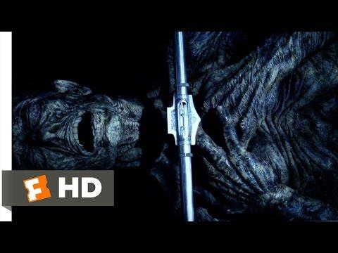 Underworld 28 Movie   Reawakening an Elder 2003 HD