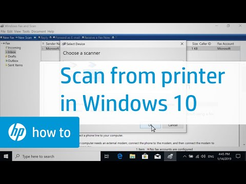 scan-from-an-hp-printer-in-windows-10-|-hp-printers-|-hp