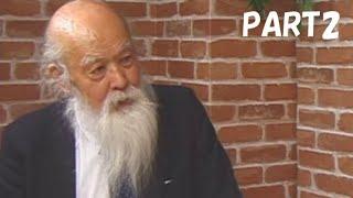 宇沢弘文氏:TPPは「社会的共通資本」を破壊する【Part2】