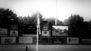 #BOMBSAWAY 2012 Lethbridge Bulls