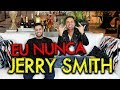 Download EU NUNCA PESADÃO COM JERRY SMITH | #HottelMazzafera