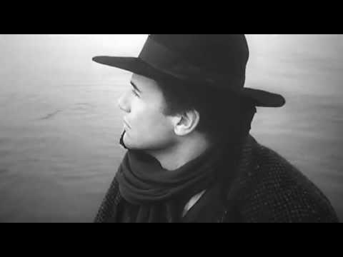 Un Angelo Per Satana (1966) Música Francesco de Masi