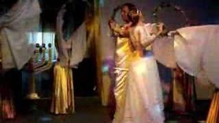 II Festa dos Tabernaculos Minist. Dança Adoração sem limites thumbnail