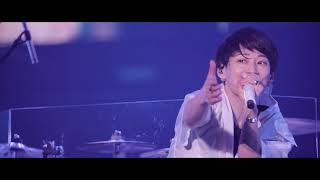 UVERworld Premium Live 2021 at Yokohama Arena 06.13(Day Time)