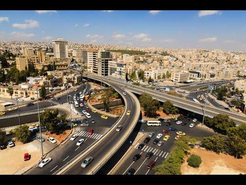 الأردن يحبط مخططا لتهريب الأسلحة والإرهابيين