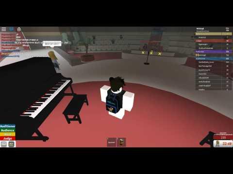 roblox's-got-talent-|-piano---steven-universe,-see-you-again