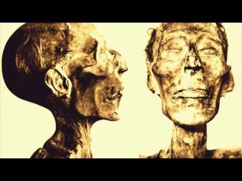 Pharaoh Ramses II | A Sign from Allah ᴴᴰ