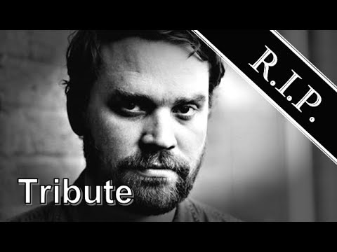 Scott Hutchison ● A Simple Tribute