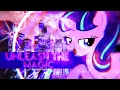[ PMV ] Unleash The Magic
