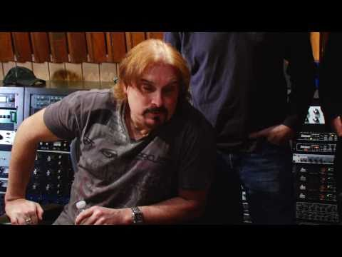 Dream Theater - The Spirit Carries On Episode 3