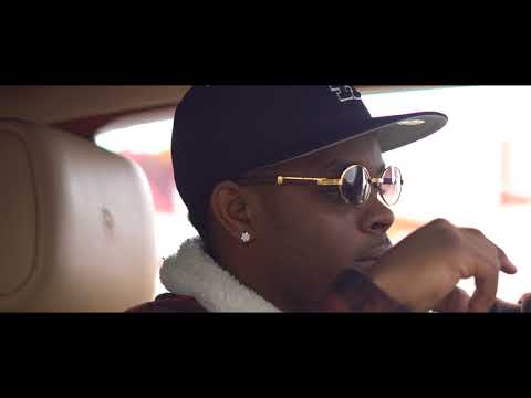 Eph - Perfect Timing (Official Video) [Shot by @CHIEF.WILL]