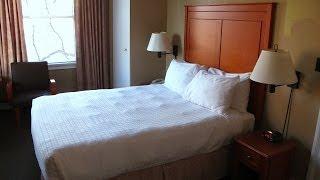 Sylvia Hotel, Vancouver BC