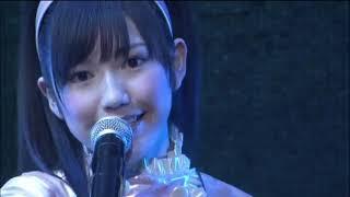 Gambar cover Temodemo No Namida - Watanabe Mayu & Matsui Jurina