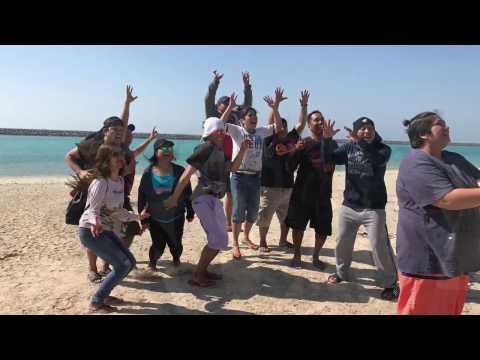 Lulu Island Trip 2017