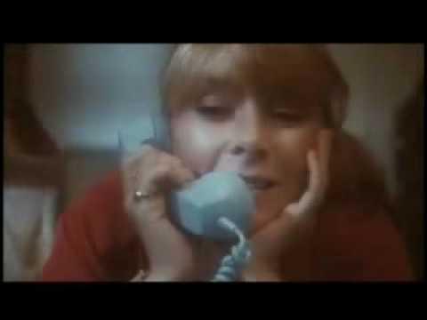 prom-night-le-bal-de-l'horreur-1980-bande-annonce-us-allociné-vidéos