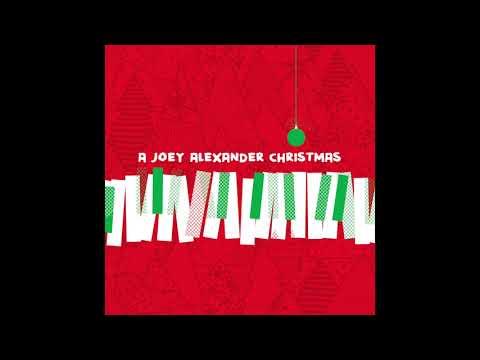 Joey Alexander - What A Wonderful World (2016 Countdown Session Bonus) [Audio] Mp3